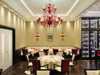 MARY´s Restaurant